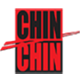 chinchin-logo