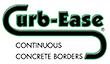 curb-easefranchise-logo