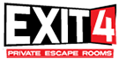 exit4escape-logo