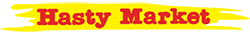 hastymarketcorp-logo