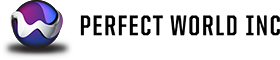 perfectworldevents-logo
